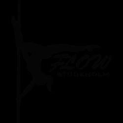 FLOWsthlm